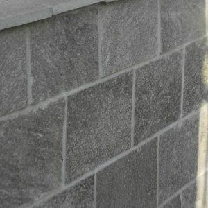 Mosaik-fliser - klinker