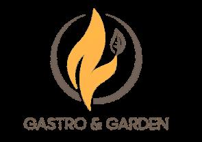 gastrogarden logo