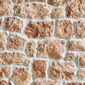 Rosso Alicante stenvæg